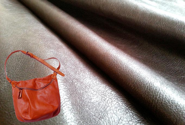 Goat Leather for Handbags – Cheap Wholesale Goat Sheep Finished ...