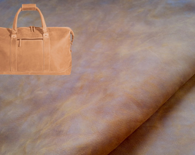Sheep Leather for Handbags | Cheap Wholesale Goat Sheep Finished ...